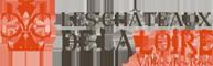 Châteaux de la Loire Association - Logo