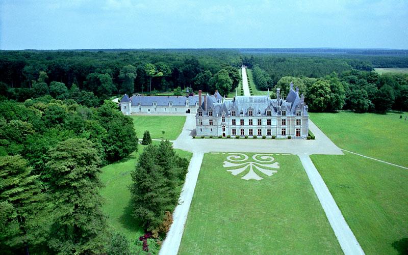 -86-chateau-de-beauregard-cellettes-beauregard-events