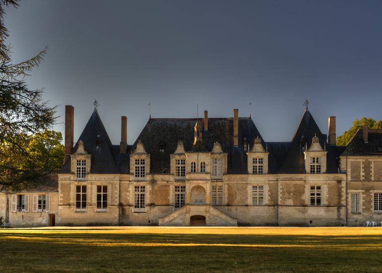 2018-chateau-villesavin-tour-en-sologne-leonard-de-serres--7-