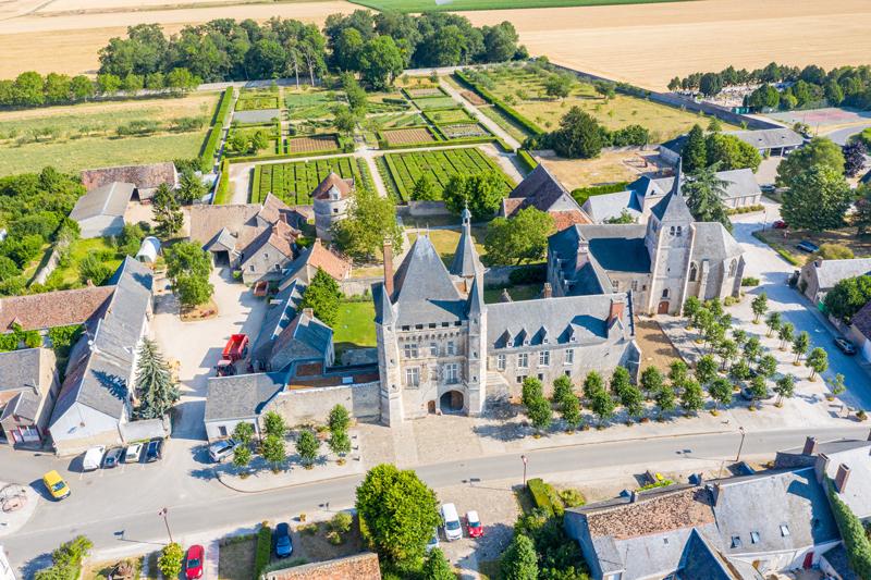 chateau-talcy-drone-aurelien-charron-cd41--41-
